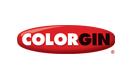 ColorGin